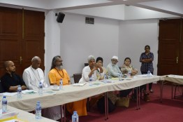 Mindfulness for Child Protection - an Inter Religious initiative (37)