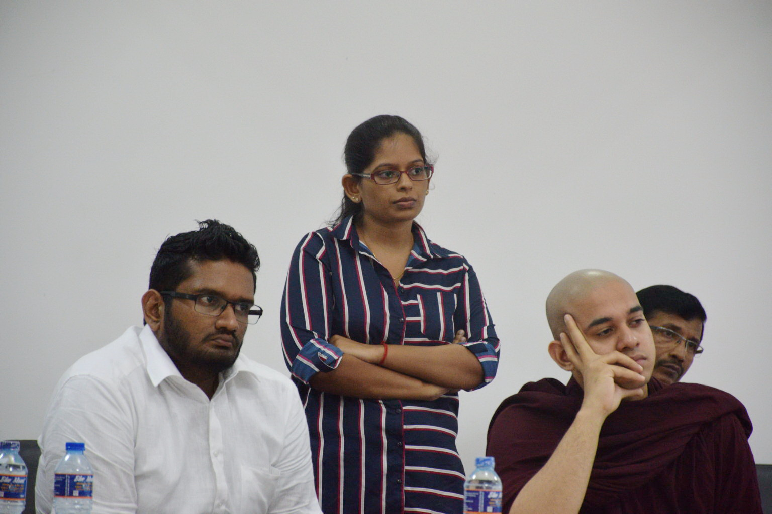 Mindfulness for Child Protection - an Inter Religious initiative (38)
