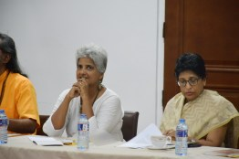 Mindfulness for Child Protection - an Inter Religious initiative (6)