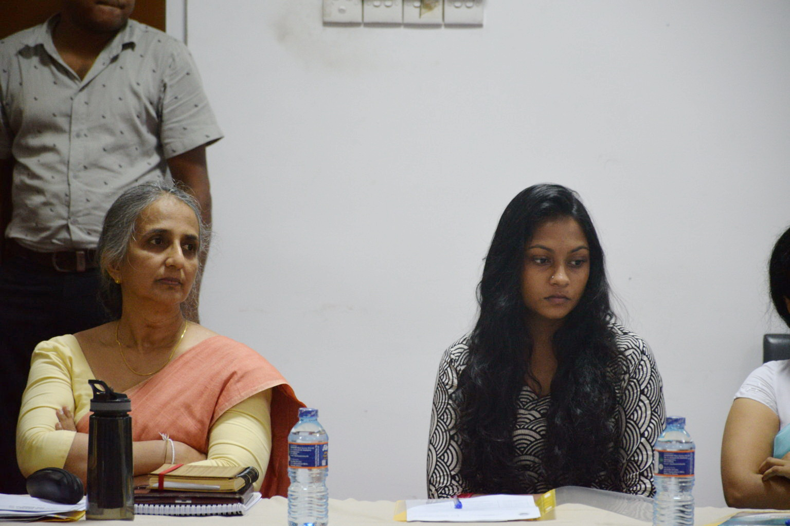Mindfulness for Child Protection - an Inter Religious initiative (9)