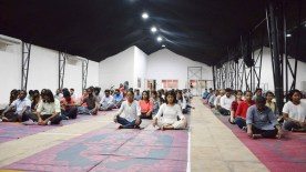 Sati Pasala Mindfulness at Derana, Triad Agencies (27)