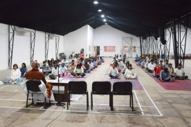Sati Pasala Mindfulness at Derana, Triad Agencies (29)