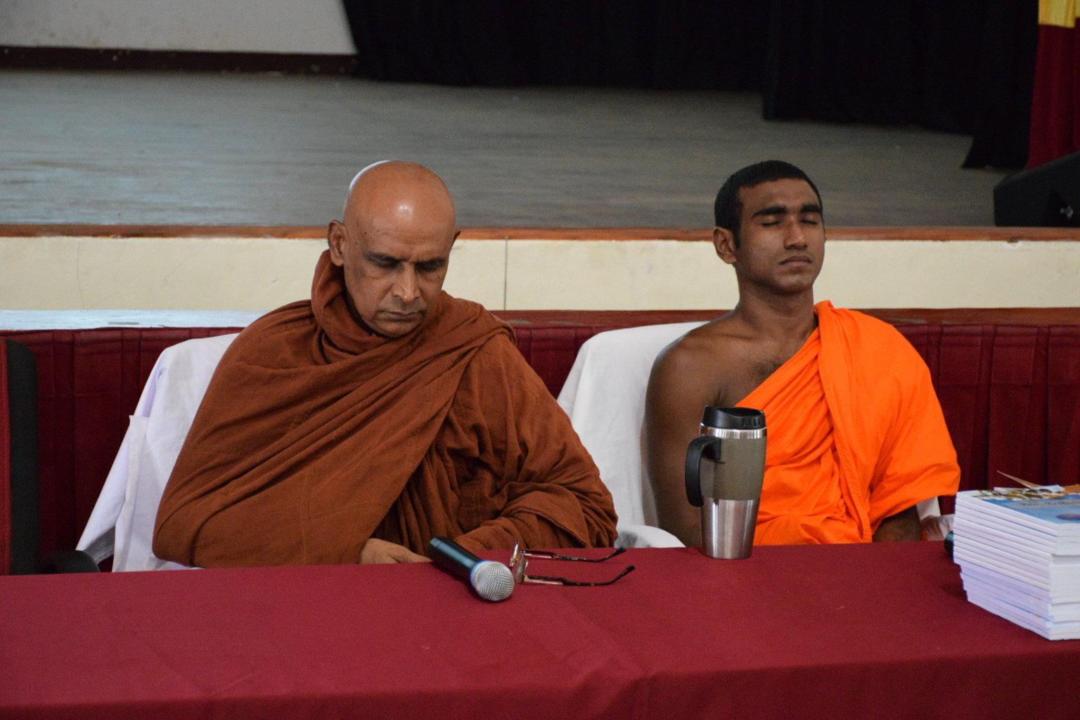 Sati Pasala at Polonnaruwa on November 1st (19)