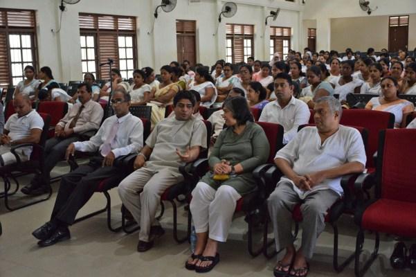 Sati Pasala at Polonnaruwa on November 1st (22)