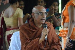 Sati Pasala at Polonnaruwa on November 1st (32)