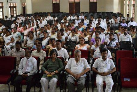 Sati Pasala at Polonnaruwa on November 1st (6)