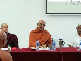 Initiating Mindfulness for the Health Sector (25)