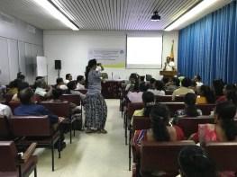 Sati Pasala for Pre School teachers @ the SLFI on December 16th (12)