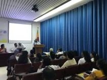 Sati Pasala for Pre School teachers @ the SLFI on December 16th (9)