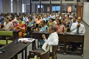Mindfulness at the Sri Lanka Parliament (22)