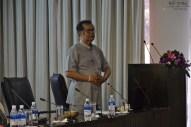 Mindfulness at the Sri Lanka Parliament (28)