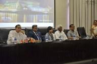 Mindfulness at the Sri Lanka Parliament (3)