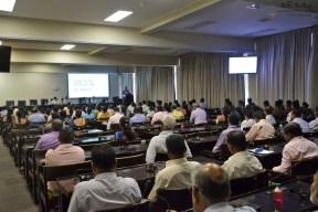 Mindfulness at the Sri Lanka Parliament (32)