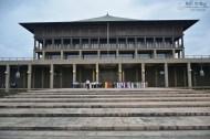 Mindfulness at the Sri Lanka Parliament (39)