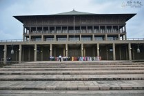 Mindfulness at the Sri Lanka Parliament (39)