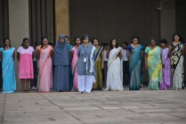 Mindfulness at the Sri Lanka Parliament (40)