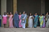 Mindfulness at the Sri Lanka Parliament (41)