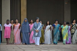 Mindfulness at the Sri Lanka Parliament (41)