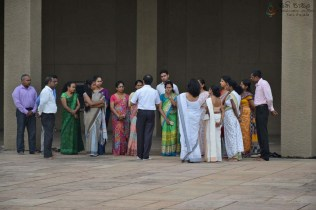 Mindfulness at the Sri Lanka Parliament (45)