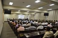 Mindfulness at the Sri Lanka Parliament (6)