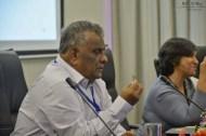 Mindfulness at the Sri Lanka Parliament (60)