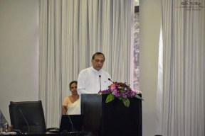 Mindfulness at the Sri Lanka Parliament (9)