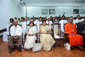 Global Mindfulness Summit 2018 - Day1 (24)