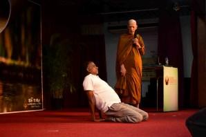 Global Mindfulness Summit 2018 - Day1 (43)