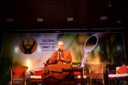 Global Mindfulness Summit 2018 - Day1 (63)