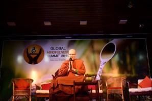 Global Mindfulness Summit 2018 - Day1 (63)