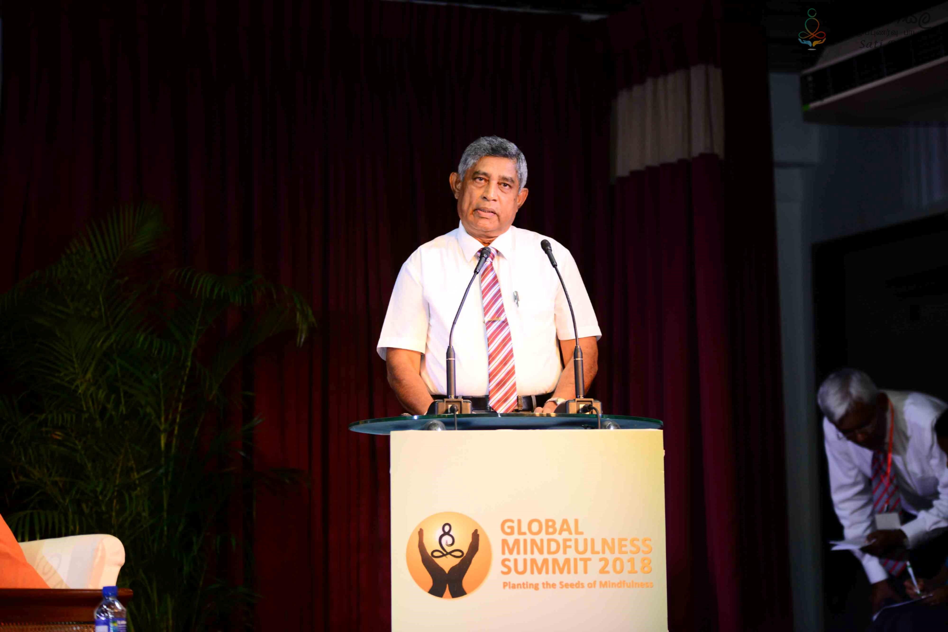 Global Mindfulness Summit 2018 - Day1 (74)