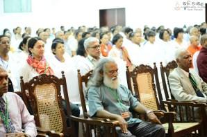 Global Mindfulness Summit 2018 - Day1 (84)
