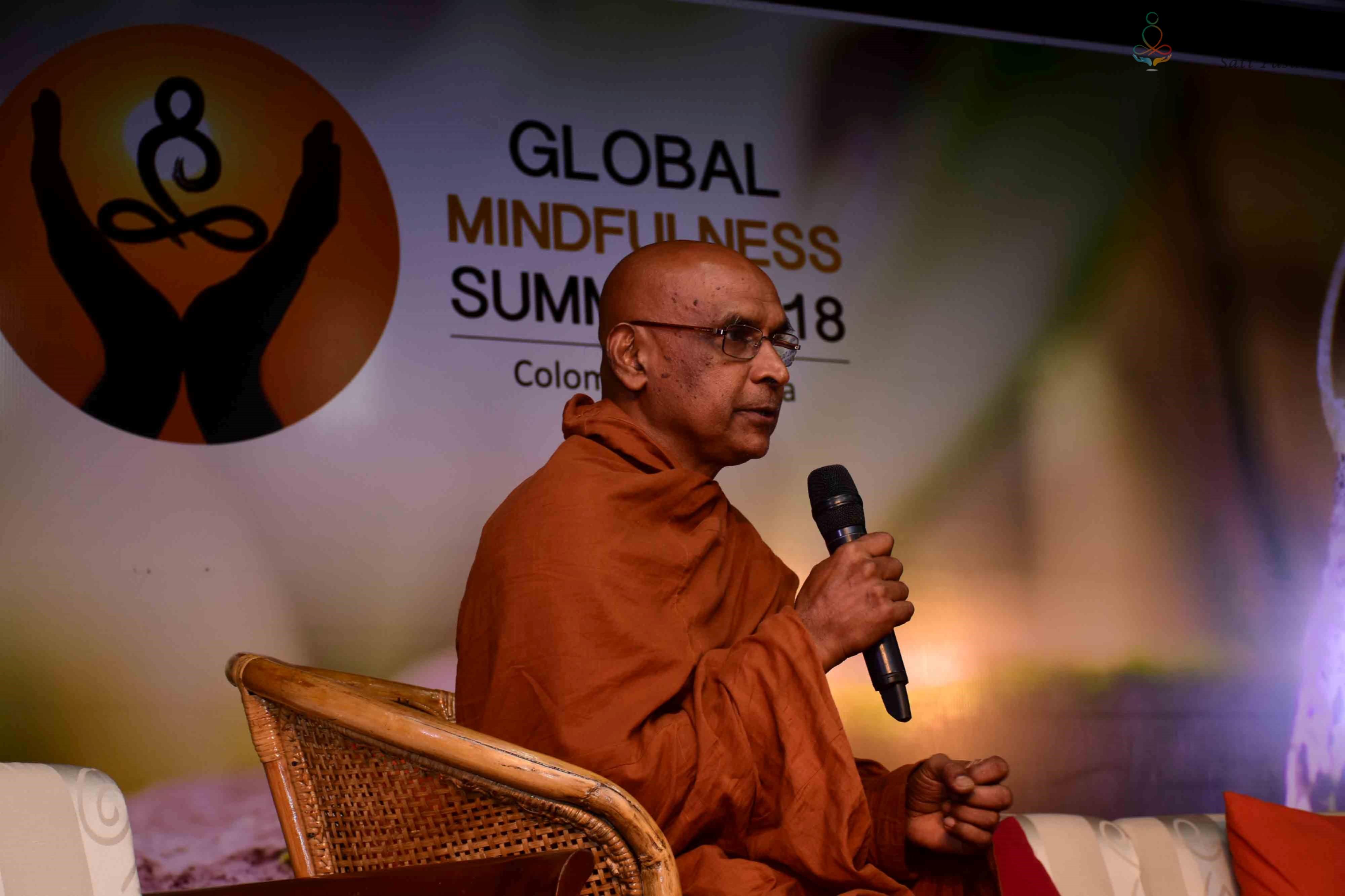 The GMS 2018 Unique Event, Unprecedented Success (2)