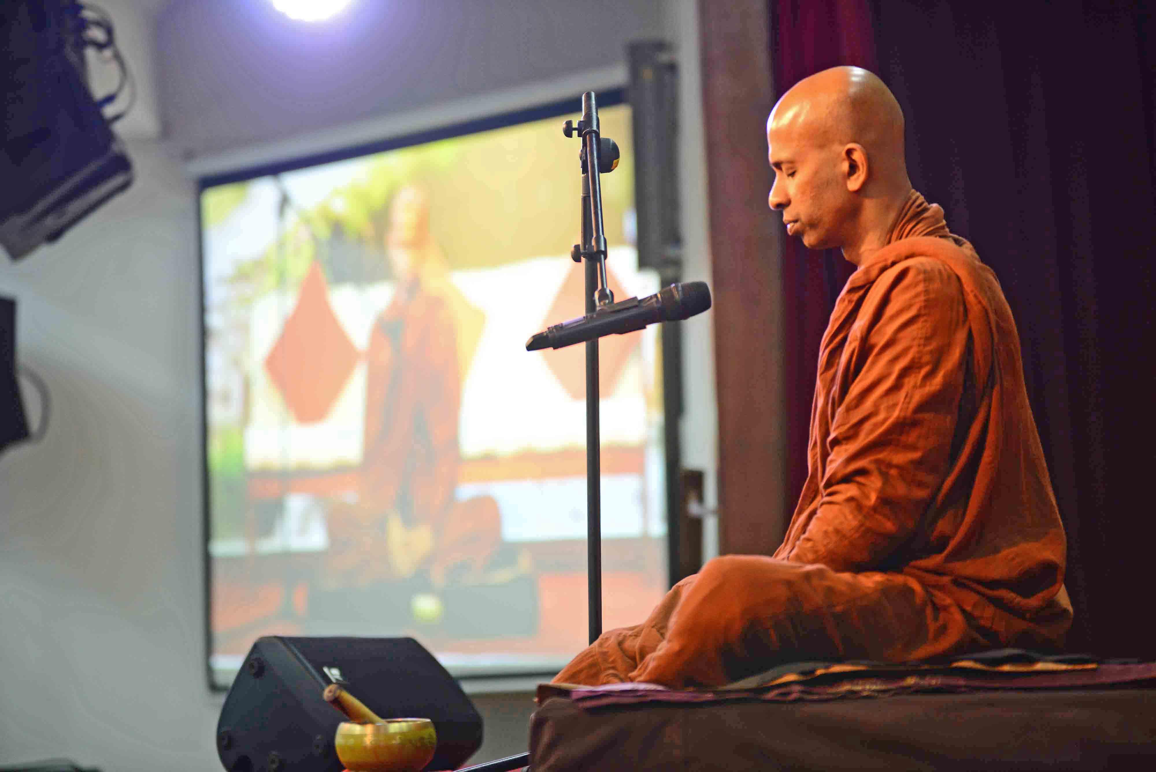 Global Mindfulness Summit 2018 - Day2 (41)