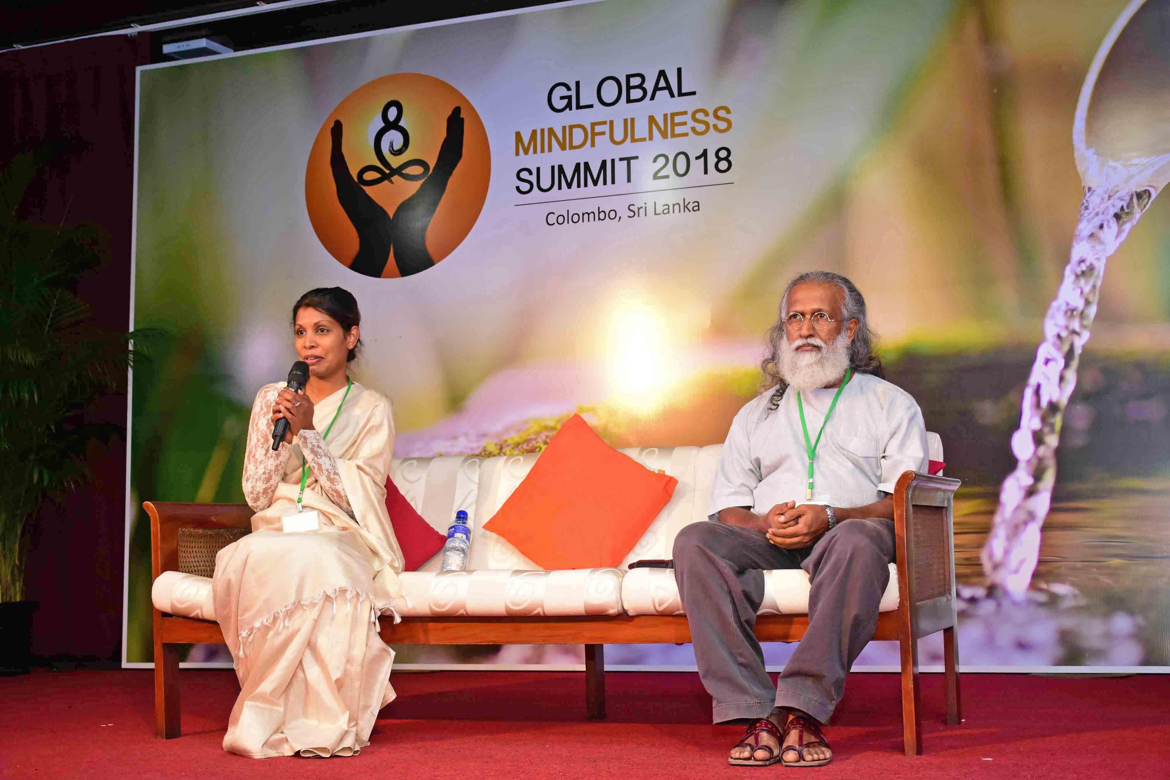 Global Mindfulness Summit 2018 - Day2 (45)