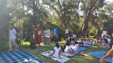 Mindful Camp for Children – January 2018 (12)