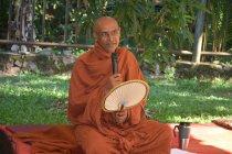Multi-faith mindfulness programs at Walpola Rahula Institute (14)