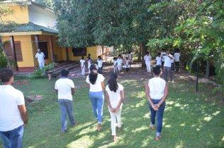 Multi-faith mindfulness programs at Walpola Rahula Institute (22)