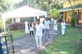 Multi-faith mindfulness programs at Walpola Rahula Institute (23)