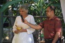 Multi-faith mindfulness programs at Walpola Rahula Institute (27)