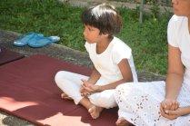 Multi-faith mindfulness programs at Walpola Rahula Institute (28)