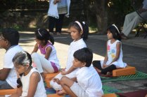 Multi-faith mindfulness programs at Walpola Rahula Institute (29)