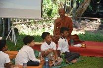 Multi-faith mindfulness programs at Walpola Rahula Institute (30)