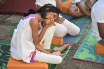 Multi-faith mindfulness programs at Walpola Rahula Institute (32)