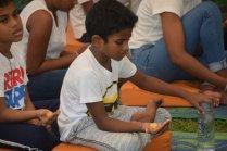 Multi-faith mindfulness programs at Walpola Rahula Institute (39)