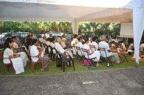 Multi-faith mindfulness programs at Walpola Rahula Institute (4)