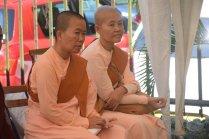 Multi-faith mindfulness programs at Walpola Rahula Institute (40)