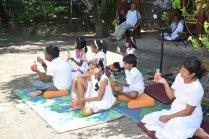 Multi-faith mindfulness programs at Walpola Rahula Institute (52)
