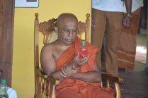 Multi-faith mindfulness programs at Walpola Rahula Institute (56)