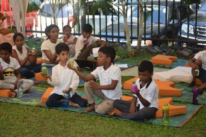 Multi-faith mindfulness programs at Walpola Rahula Institute (57)